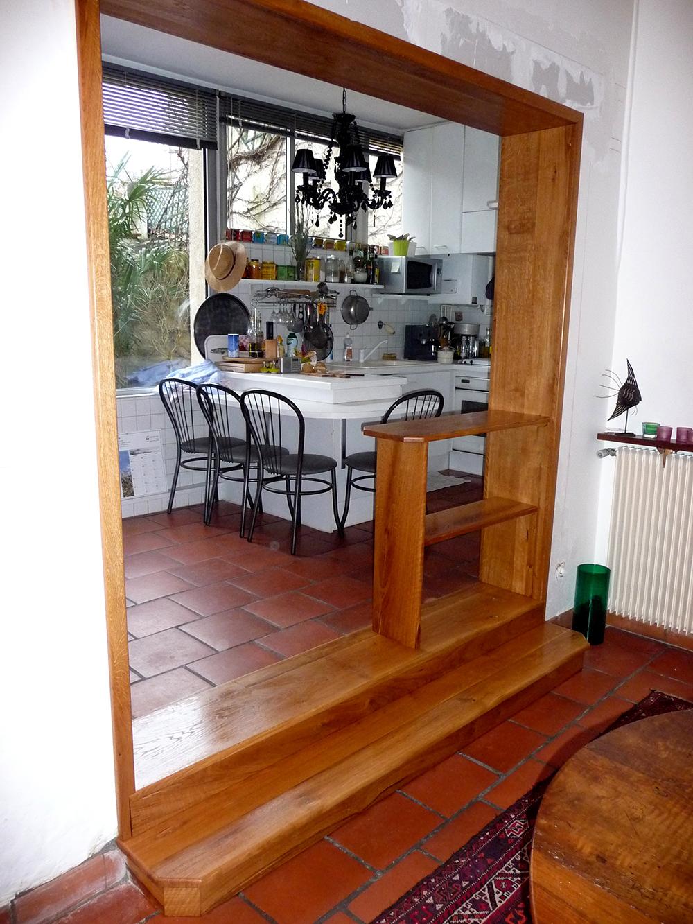 tableau menuiserie huisseries chssis de fentres rayonnages placards encastrs et autres ouvrages. Black Bedroom Furniture Sets. Home Design Ideas