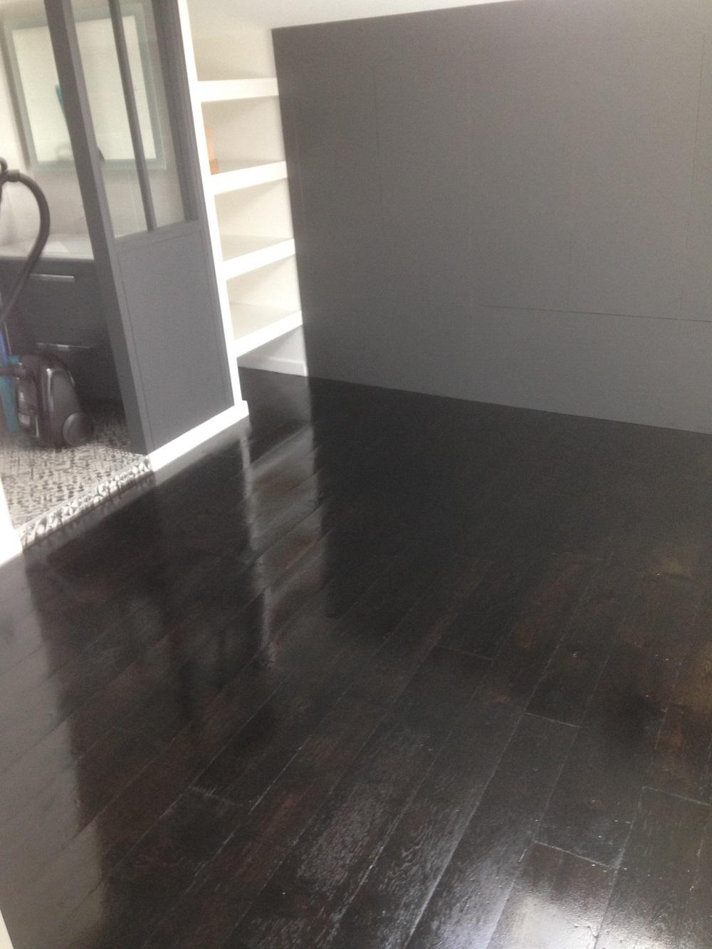 r f rences en menuiserie menuisier bordeaux cdrm. Black Bedroom Furniture Sets. Home Design Ideas
